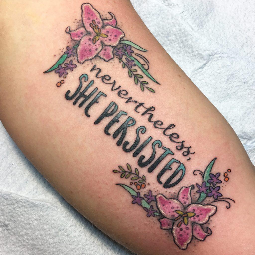 frasi tatuaggi