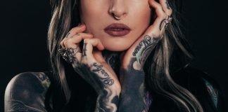 tatuaggi e dolore