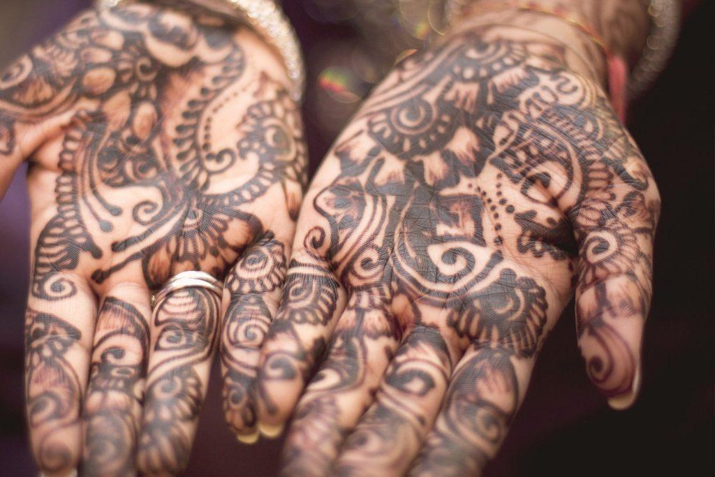 significato tatuaggio