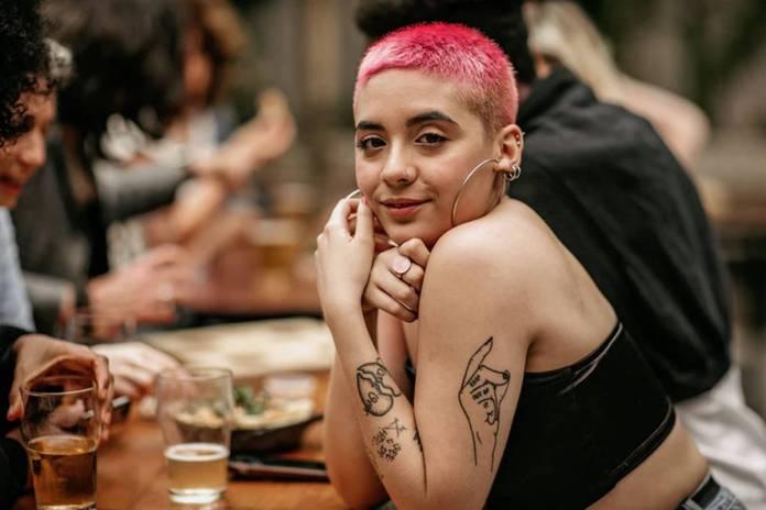 tatuaggi parti del corpo